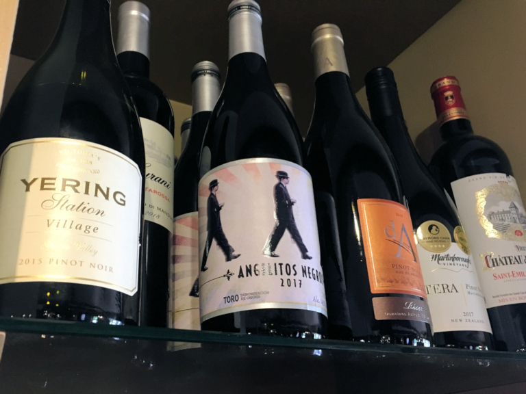 https://www.pheasantatneenton.co.uk/wp-content/uploads/2019/11/Wine-Specials-4x3-576.jpg